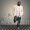 J.L.: The Appetizer