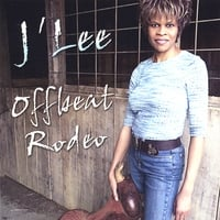 J'lee | Offbeat Rodeo