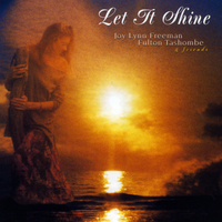 Various Artists | Let It Shine