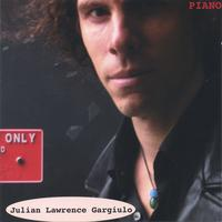 Julian Lawrence Gargiulo | Only