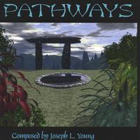 Joseph L Young | Pathways