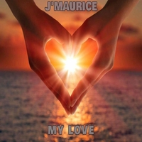 J'maurice | My Love