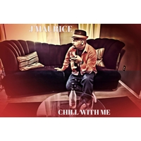 J'maurice | Chill with Me