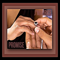 J'maurice | Promise