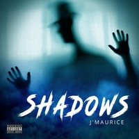 J'maurice | Shadows