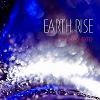 J. Michael Christophre | Earth Rise