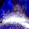 J. Michael Christophre: Earth Rise