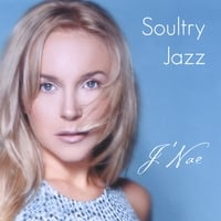 J'NAE: Soultry Jazz