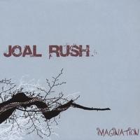 JOAL RUSH: Imagination