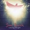 Joan Burch: Taking Flight