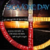 Joan Henry, Dennis Yerry & Noyeh-Ongeh: Siga/One Day