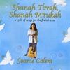 Joanie Calem: Shanah Tovah, Shanah M