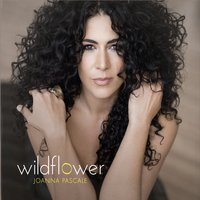 Joanna Pascale | Wildflower