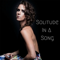 Joanna Wallfisch | Solitude in a Song