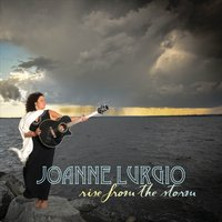 Joanne Lurgio | Rise from the Storm