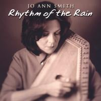 Jo Ann Smith | Rhythm of the Rain