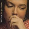 JODI SHAW: The Pie-Love Sky