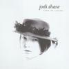 JODI SHAW: Snow On Saturn