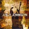 Jody Johnson: Jody Johnson