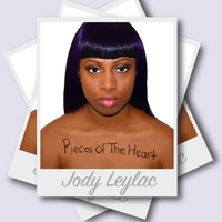 Jody Leylac | Pieces of the Heart