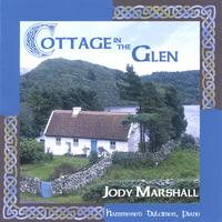 Jody Marshall | Cottage in the Glen