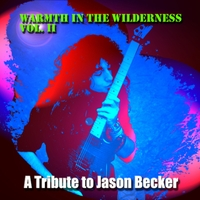 Joe Becker | Warmth in the Wilderness