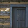 Joe Deleault: Native Land
