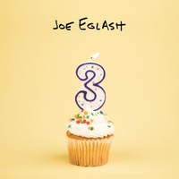 Joe Eglash | Three