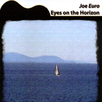 Joe Euro | Eyes On The Horizon