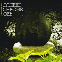 Joe Fiedler Trio | Sacred Chrome Orb
