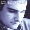 JOE HAND: PSALMS