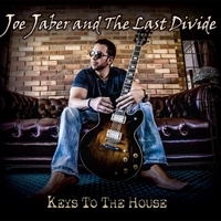Joe Jaber and the Last Divide | Keys to the House (Remastered)