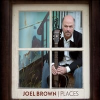 Joel Brown | Places