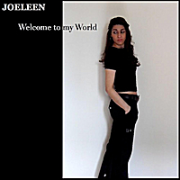 Joeleen | Welcome to My World