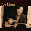 JOE LIMA: Joe Lima
