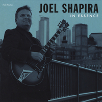 Joel Shapira | In Essence