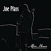 Joe Plass: After Hours