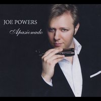 Joe Powers | Apasionado