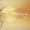 JOE ROCKHEAD: Sheltering Sky