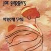 Joe Sierra: African Song