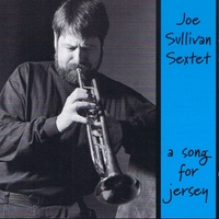 Joe Sullivan Sextet | A Song for Jersey