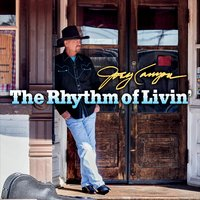 Joey Canyon | The Rhythm of Livin'