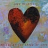 Joey Melotti: Moving At The Speed Of Love