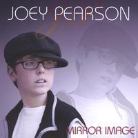 http://cdbaby.name/j/o/joeypearson.jpg