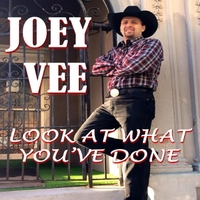 Joey Vee | Look at What You've Done
