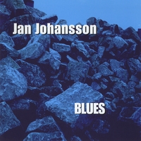 Jan Johansson | Blues
