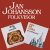 JAN JOHANSSON: Folkvisor