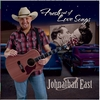 Johnathan East: Fresh Out of Love Songs