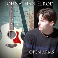 Johnathan Elrod | Open Arms