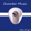 John Canjar: Chamber Music